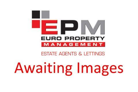 2 bedroom detached house to rent - Branston Street,Jewllery Quater,Birmingham,West Midlands