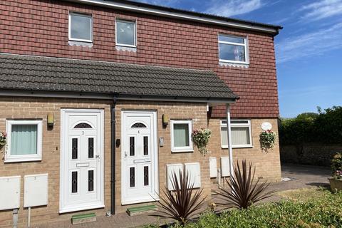 2 bedroom flat for sale - Emsworth, Hampshire