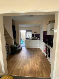 2 bedroom terraced house to rent - Cumrae Street, Adamsdown / Splott