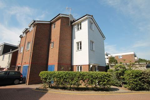 2 bedroom flat for sale - Old Shoreham Road, Shoreham-by-Sea
