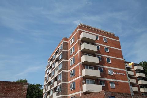 1 bedroom apartment for sale - Highlands Road, Portslade, Brighton