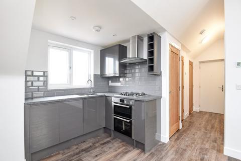 1 bedroom flat to rent - Blenheim Road, Kidlington, Oxford, OX5