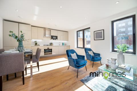 2 bedroom apartment for sale - Keats Place, Bounds Green Road, N11
