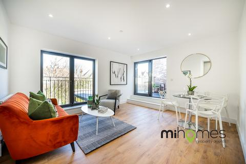 1 bedroom apartment for sale - Keats Place, Bounds Green Road, N11