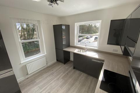 1 bedroom flat for sale - Telegraph Road, Deal, CT14