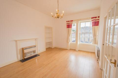 1 bedroom flat to rent - Cleveland Place West