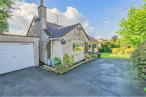 4 bedroom detached house to rent - High Street, Wellow
