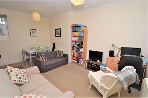 1 bedroom flat to rent - The Hexagon