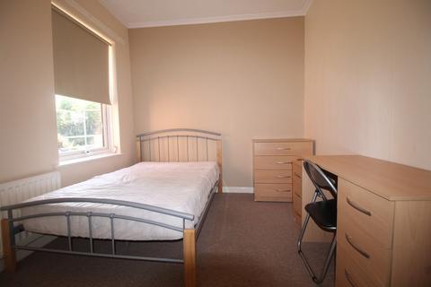 1 bedroom house share to rent - Hearsall Lane, Room 4, Earlsdon, Coventry CV5 6HF