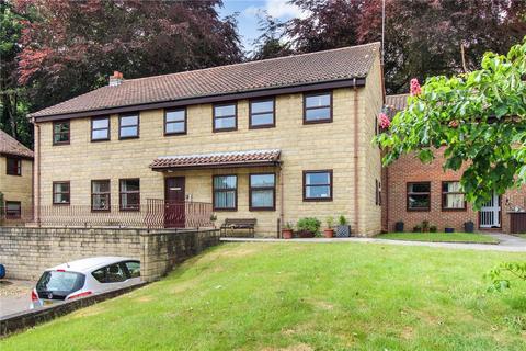 2 bedroom retirement property for sale - Byards Park, Knaresborough, North Yorkshire