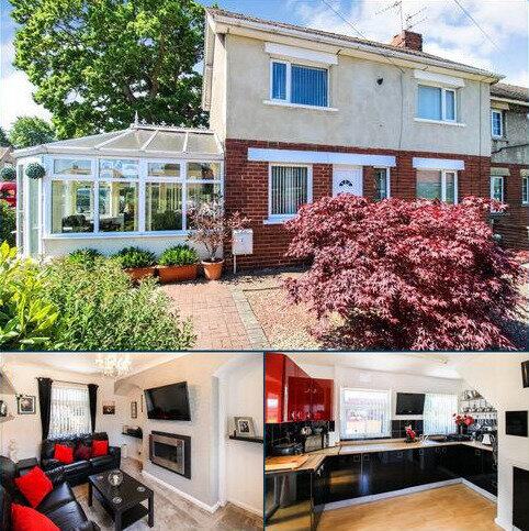 2 bedroom end of terrace house for sale - Stockwell Place, Knaresborough, North Yorkshire