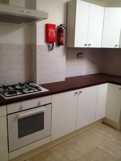 1 bedroom house share to rent - Broadwater Road, Bruce Grove, Haringey, London N17