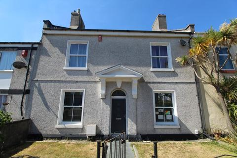 4 bedroom terraced house for sale - Pasley Street, Plymouth