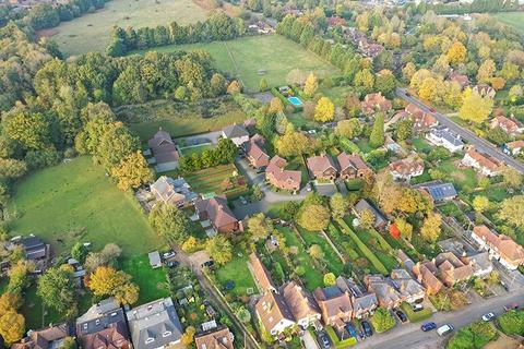 3 bedroom semi-detached house for sale - Witley, Godalming, Surrey, GU8