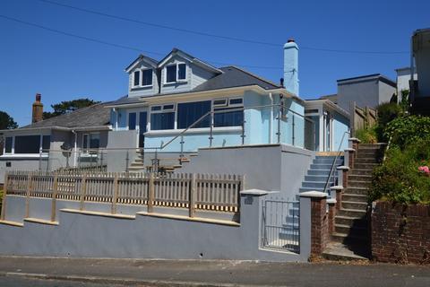 3 bedroom semi-detached bungalow for sale - Windsor Road, Torquay