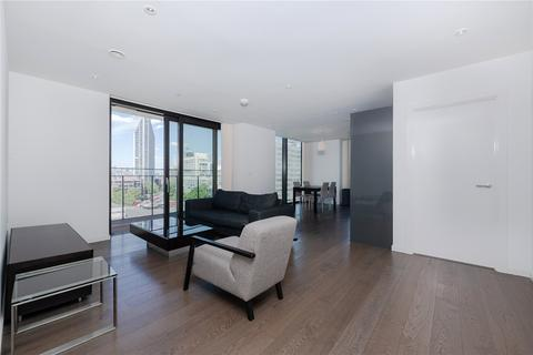 2 bedroom apartment for sale - One The Elephant, Newington Butts, Elepant And Castle, London, SE1