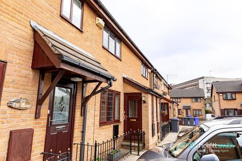 2 bedroom townhouse for sale - Hawksley Mews, Hillsborough, S6 2EE - No Chain Involved