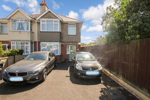 2 bedroom apartment for sale - Ringwood Road, Poole