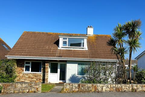 4 bedroom detached house to rent - Atlantic Way, Porthtowan