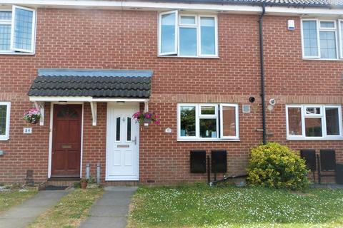2 bedroom terraced house for sale - Wren Drive , Waltham Abbey