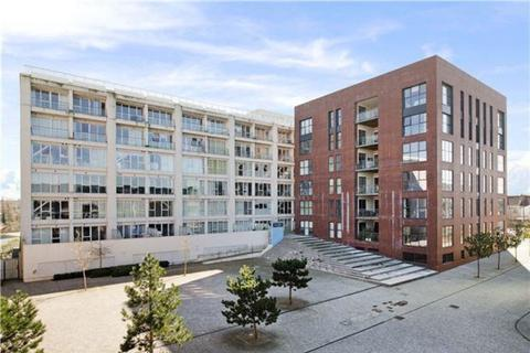 1 bedroom apartment to rent - Airpoint, Bedmintser