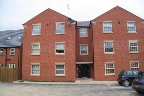 2 bedroom apartment to rent - Vienna Court, Churwell, Leeds, West Yorkshire