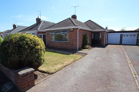 3 bedroom detached bungalow for sale - Glendyke Road, Great Sutton