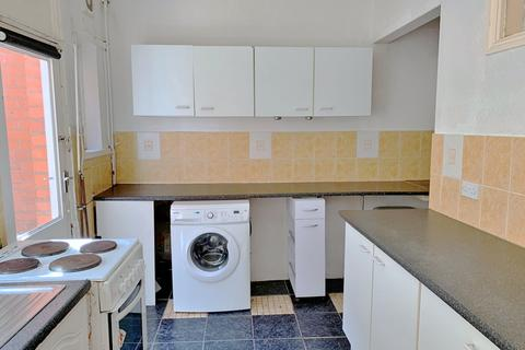 1 bedroom flat to rent - Oxford Road, Acocks Green, B27