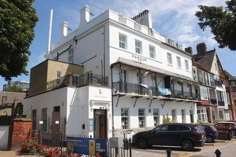 2 bedroom apartment for sale - Royal Terrace, Southend-On-Sea