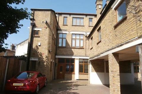 2 bedroom flat for sale - Princes Street, Southend-On-Sea