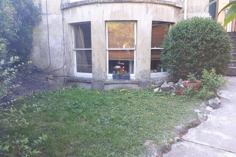 2 bedroom flat for sale - Cotham Brow, Bristol, BS6