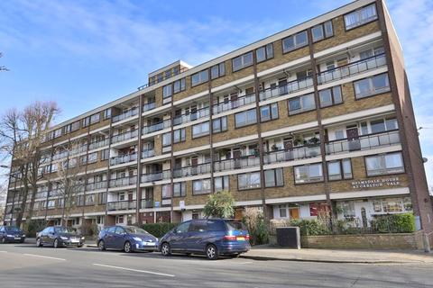 1 bedroom apartment for sale - ATTENTION FIRST TIME BUYERS / RENTAL INVESTORS