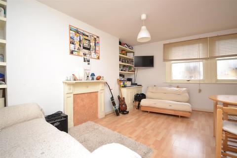 1 bedroom apartment to rent - Walcot Buildings, Bath, BA1