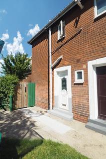 3 bedroom flat for sale - New George Street, Hull, HU2 8AX