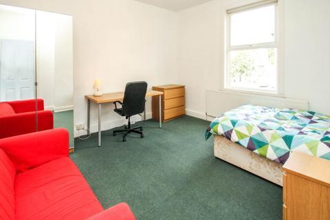 1 bedroom house share to rent - Glebe Avenue (Room 2), ,