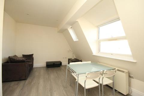 1 bedroom flat to rent - Seven Sisters Road, Finsbury Park, London, N4 2HY