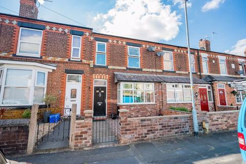 2 bedroom terraced house for sale - Mayfield Road, Grappenhall