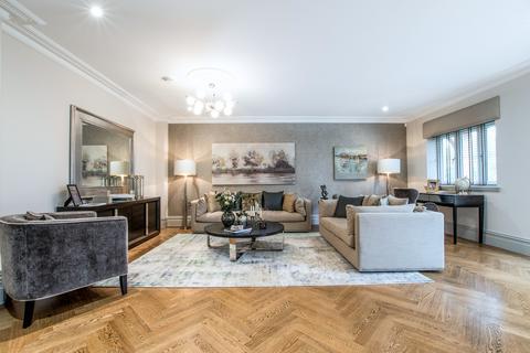 2 bedroom property for sale - Cranley Road, Guildford, GU1