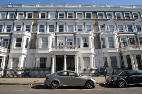 1 bedroom flat for sale - Comeragh Road, Barons Court