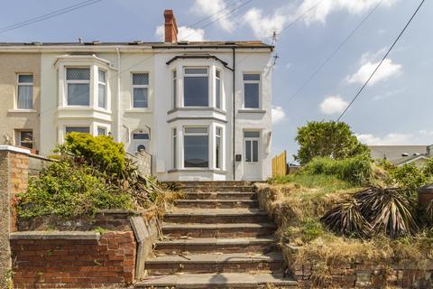 2 bedroom flat for sale - Mackworth Road, Porthcawl,