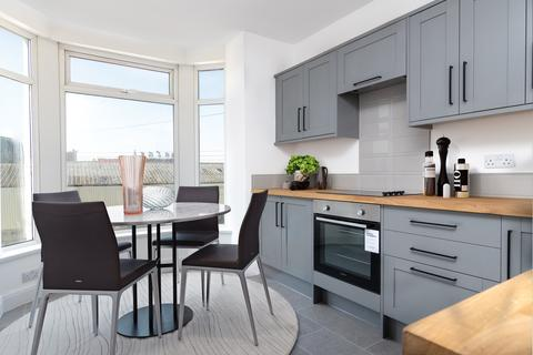 3 bedroom flat for sale - Mackworth Road, Porthcawl,