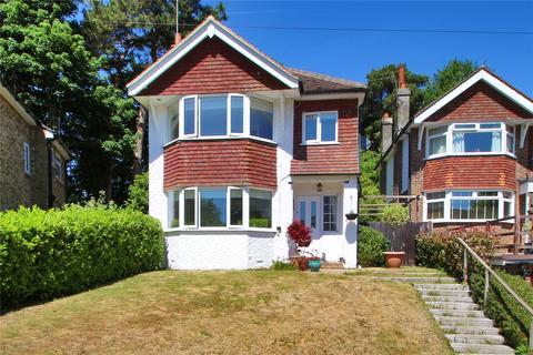 3 bedroom detached house for sale - Oak Lane, Sevenoaks, Kent, TN13