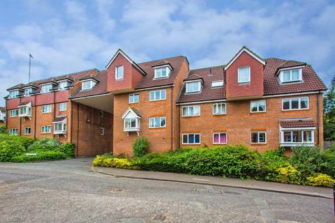 2 bedroom property for sale - Iver Court, Buckingham