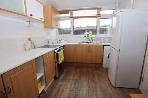 1 bedroom property to rent - Northfields, Norwich