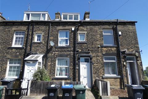 3 bedroom terraced house for sale - Haycliffe Terrace, Bradford, West Yorkshire, BD5