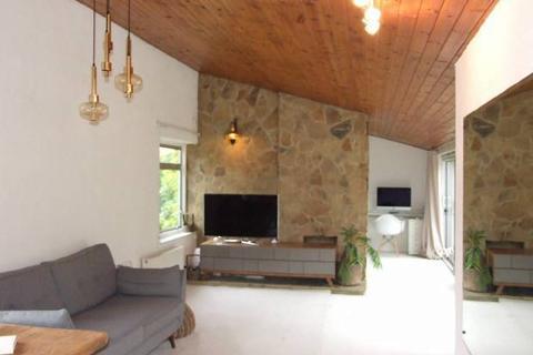 3 bedroom bungalow to rent - WATERINGBURY, KENT