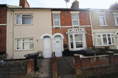 1 bedroom property to rent - Jennings Street, Swindon