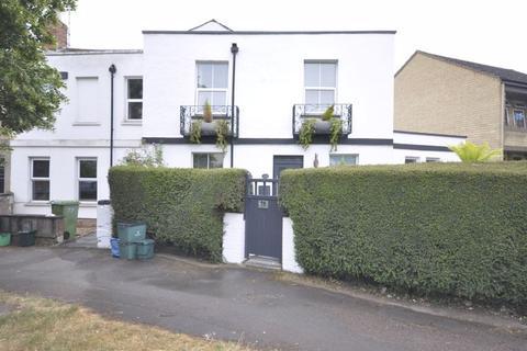 3 bedroom house to rent - Prestbury Road, Cheltenham