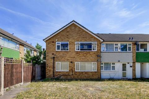 2 bedroom apartment for sale - The Lawns, Brighton Road, Purley