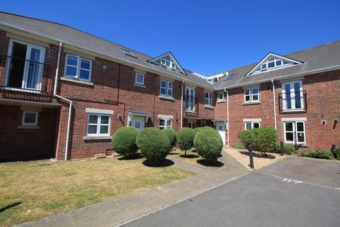 2 bedroom apartment for sale - Blenheim Road, Eastleigh